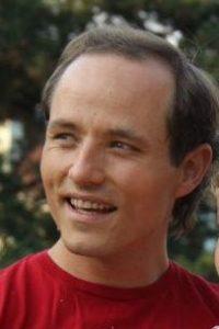 David Kaliberka